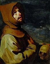 Unidentified artist, german, around 1870-80,