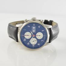 RAIDILLON self winding chronograph