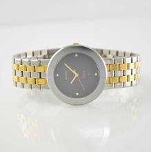 RADO wristwatch series Diastar, Switzerland around 1998