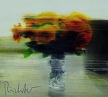 Gerhard Richter, born in Dresden in 1932, Multiple