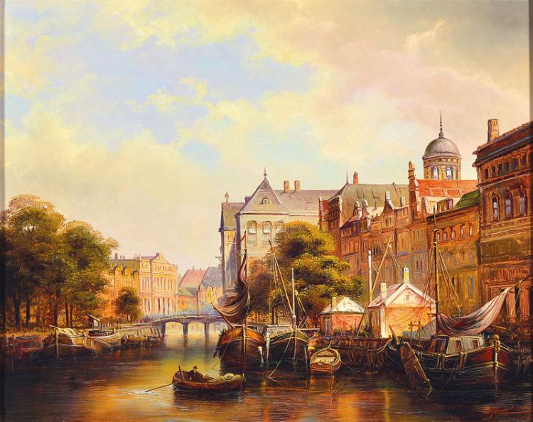 Karl-Heinz Stienen