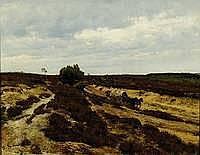 Schuch, Werner Wilhelm Gustav, 1843