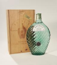 1 bottle 1989 Rochelt Gravensteiner, Tyrol / Austria, 50%