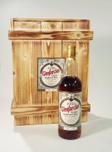 1 bottle 1959 Glenfarclas Single Highland MaltHistoric