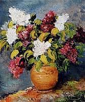 Spitzer, Karl Philipp. 1887-1954 Speyer, Stilleben