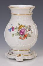 vase, german