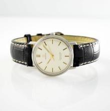 OMEGA gents wristwatch Seamaster De Ville