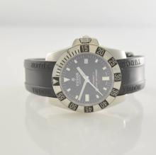 TUDOR Hydronaut II gents wristwatch