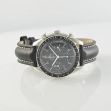 OMEGA self winding chronograph Speedmaster