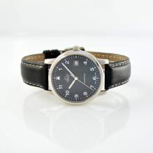 UNION GLASHUTTE self winding gents wristwatch Klassik