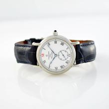 CHRONOSWISS self winding gents wristwatch model Orea