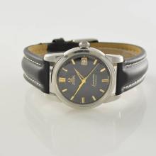 OMEGA Seamaster Calendar gents wristwatch