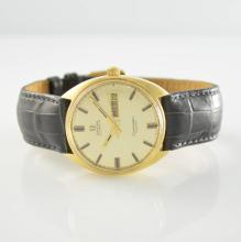 OMEGA gents wristwatch self winding model Seamaster
