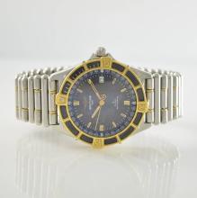 BREITLING J Class gents wristwatch