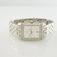 Jaeger-LeCoultre wristwatch model Reverso Gran Sport
