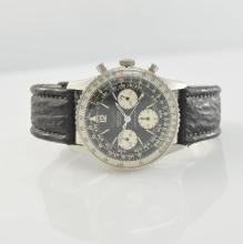 BREITLING intermediate wheel chronograph Navitimer