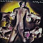 Francesco Clemente, geb. 1952, Vinyl-LP Rolling