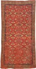Antique & Old Collectors Rugs & Carpets
