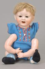 doll, Germany