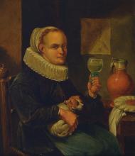 Flemish master