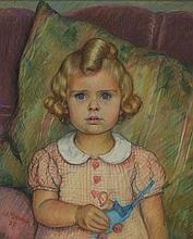 Walter Bernuth, 1902-1987