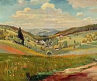 Winkler, Wilhelm, 1882 Heidelberg-1964 Karlsruhe,