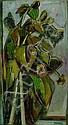 Schug, Erich, 1906 Ludwigshafen - 1982 Bad, Erich Schug, Click for value