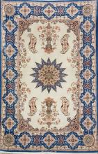 Rugs & Carpets (Sunday Auction)
