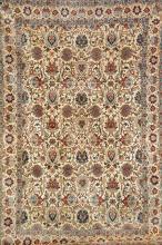 Qum 'Carpet',