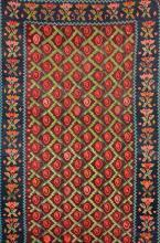 Karabagh 'Kilim',