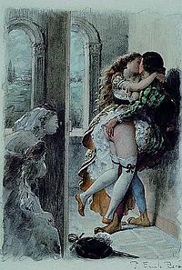 Becat, Paul Emile, 1885-1960, vier kolor. Lithos