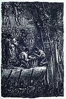 Weber, A.Paul, 1893 Arnstadt - 1980, 5