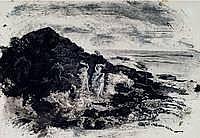 Kalb, Friedrich Wilhelm, geb. 1883 München,