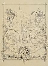 Rudolf Wiegmann, 1804-1865,