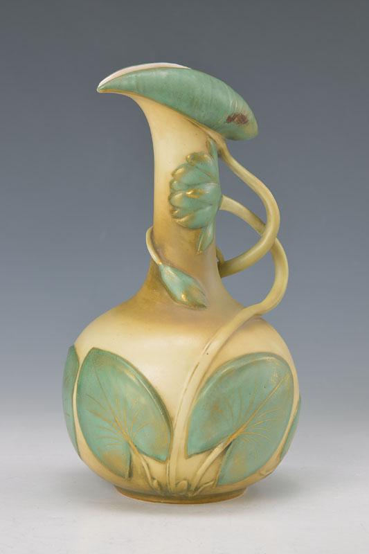 Small Amphora
