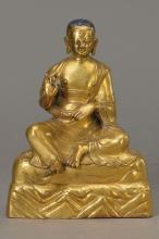 Buddha, Kathmandu