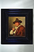 Hermann Lindenschmit