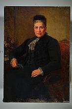 Lajos Bruck