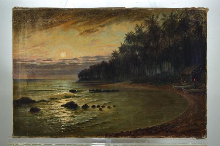 A. E. Herrmann