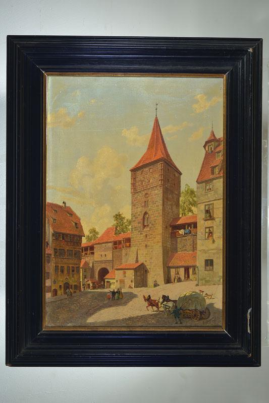 Otto von Ruppert
