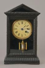 Small table clock