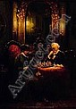 Stanislawski, Jan, 1860-1907, Schachspieler in, Jan Stanislawski, Click for value