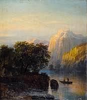 Chevalier, Adolf, geb. 1831 Crossen a.O., Schüler