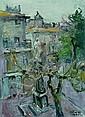 Feser, Albert, 1901-1993,
