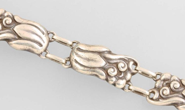 Bracelet, Denmark, approx. 1930s