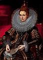 After PETER PAUL RUBENS (Flemish, 1577-1640) Po