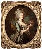 After ELISABETH LOUISE VIGÉE-LEBRUN (French, 1755-1842)