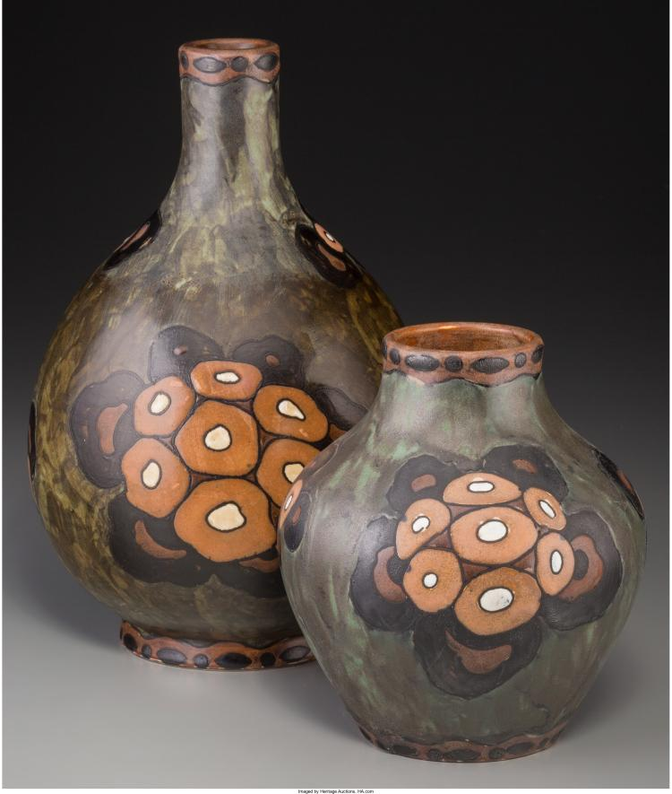 decorative gres for vases uk with Two Charles Catteau For Boch Freres Glazed Stonew 63387 C Abc4449adb on Rene Ben Lisa 1926 1995 Vase Boule 149 C Db5479e99b likewise French Pottery Veritable Gres Au Sel Betschdorf 259 C 0ac4e549cd likewise Two Charles Catteau For Boch Freres Glazed Stonew 63387 C Abc4449adb in addition Charles Catteau 1880 1966 Keramis Manufactur 54 C Ad94018899 likewise Lladro Dolphins Dance Dazzle.