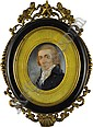 WALTER ROBERTSON (Irish/American, 1750-1801), Walter Robertson, Click for value