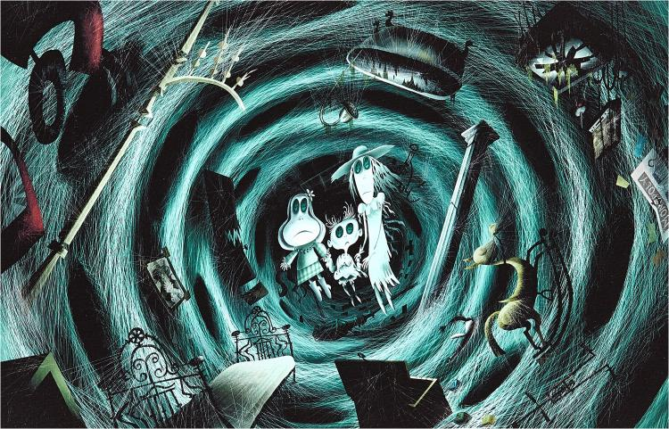 Tadahiro Uesugi Artwork For Sale At Online Auction Tadahiro Uesugi Biography Info